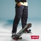 街頭滑板人必備 潮流縮口工作褲 百搭基本款