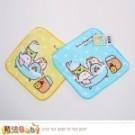 魔法Baby嚴選 流行卡通角落小夥伴授權正版 純棉材質柔,嫩,舒適