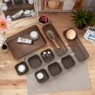 ‧ 凌亂妝台的最佳剋星 ‧ 收納物品超方便 ‧ 桌面、抽屜裡皆適用