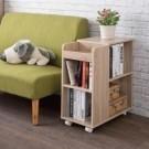 ●開放式收納設計,實用性up ●2輪設計好移動 ●可當桌邊櫃/床頭櫃/置物櫃 ●靈活運用畸零空間