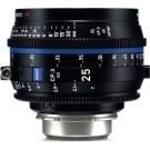 濾鏡口徑:95mm 最近對焦距離:0.26m 清晰銳利影像特色 顏色匹配和覆蓋全畫幅 結實而輕巧設計