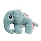 ◆非常柔軟、可愛的小小象 Elphee  ◆給寶寶最溫柔的擁抱