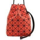 幾何圖形完美組合 跳脫一般包款框架 品牌魅力無可挑剔
