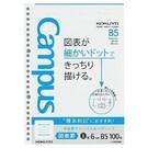 出版日期:2020-09-17 出版社:株式会社ロゴ. コクヨ