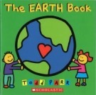 環境保護 Environment Protection