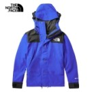 ●經典Mountain Jacket 系列 ●GORE-TEX全壓面料 【亞規版】