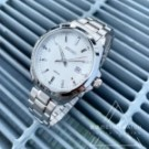 原廠公司貨 簡約錶盤設計 日期顯示
