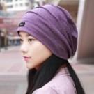 超薄頭巾月子化療帽
