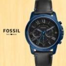 原廠公司貨,國際潮流品牌 立體層次面盤,都會運動時尚 標準計時碼錶功能,羅馬數字