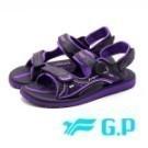 高彈性且耐穿中底 鞋面特殊分割式設計,具延展性  顏色明亮好搭