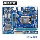 抗潮濕,抗靜電,抗突波,抗高溫 Intel 最新HD繪圖核心2000/ 3000