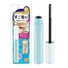 卸妝能力再升級! 快速卸除強力型防水睫毛膏 卸妝可同時滋養睫毛