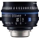 濾鏡口徑:95mm 最近對焦距離:0.45m 清晰銳利影像特色 顏色匹配和覆蓋全畫幅 結實而輕巧設計