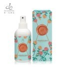 性質溫和適用各種膚質滋潤肌膚增加滑順感,具有良好保濕、安撫舒緩等功效。(此產品無附壓頭,請另行購買)