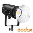 亮度可以從0-100%無段調整 靜音模式適用於對聲音高度敏感的 光照度最高可達58000