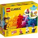 ◆ LEGO樂高積木基本顆粒系列