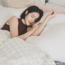 ‧飯店常備枕型 ‧純棉防絨表布 ‧軟硬適中 ‧