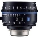 濾鏡口徑:95mm 最近對焦距離:1m 清晰銳利影像特色 顏色匹配和覆蓋全畫幅 結實而輕巧的設計