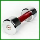 健美不可或缺的運動器材  可強化肌肉,訓練肌耐力 讓您的肌肉更加結實