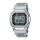 .錶殼 / 錶圈 / 錶帶材質:不鏽鋼 .一次觸碰三折式複合式錶帶 .礦物玻璃 .耐衝擊構造