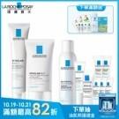 油性肌膚、混合肌膚、敏感肌適用 去除粉刺、緊緻毛孔,重現平滑肌 極清爽、吸收迅速的無油水感質地
