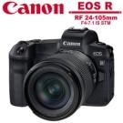 3,030萬像素全片幅CMOS影像感測器+3.15吋可翻轉螢幕 NCC:CCAB17LP1700T1