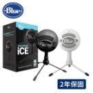定制的電容式振膜艙 Skype® 認證,溝通清晰 錄製人聲或樂器、創作播客