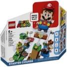 ◆ 2020 年 Super Mario 超級瑪利歐系列