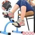 簡單輕巧、免插電(無噪音 家居保健!!手腳交替運動 多種使用模式(坐姿臥姿 無障礙空間,不分男女老少
