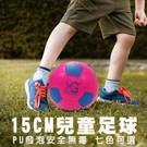 從小開始建立運動的習慣 腿部肌肉的運動 訓練平衡感及反應