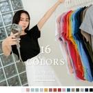 CHOOSE YOUR COLORS 16色系滿足妳的夏日時尚,多色好搭展現各種風格