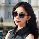 正版授權林志玲代言Helen Keller太陽眼鏡 經典時尚風格,為都會新貴帶來前所未有的奢華高尚