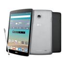 Android 6.0 8吋 5點電容觸控 1G/16GB容量 4G+WiFi高速無線 自帶手寫筆