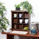 ‧可作為收藏品的陳列櫃 ‧可吊掛於壁面或擺放於櫃子上 ‧適用於居家、商業空間、民宿、各式商店等