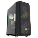 i7-10700F RTX3080-10G 2T/512G_SSD
