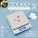 ‧精準秤重、操作簡易 ‧背光螢幕、清晰顯示 ‧單位切換、一機多用 ‧計數功能、簡單計算