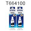 .適用:L350/L355/L360/L365/L455/L550/L555/L565/L1300