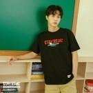 3年4班新同學報到 STAYREALx櫻桃小丸子首次聯名 史上最強小學生夢幻陣容 潮玩你的生活日常