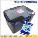 可用於相機、3C用品、收藏品、茶葉、藥品、食品、精密商品