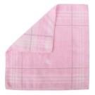 ●日本製造100%純棉 ●優雅氣質風範