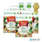 國家認證-腸胃功能改善+調節血脂肪 國家雙認證膳食纖維 補膳食纖維+養好菌 調整體質 增強身體防護力