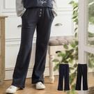 運動休閒風潮正流行  舒適透氣的材質,鬆緊褲頭設計超好穿
