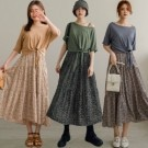 0406 這件完全是為妳而設計的,時尚的都市女孩都該有!