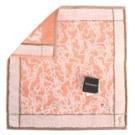 YSL新款方巾,限量空運抵台,日本製品質絕佳,限量優惠中!