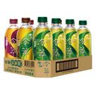 冷萃日式深蒸綠茶 ★含有日本天皇杯製茶師監製茶葉