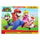 ◆ 《任天堂》Mario Kart 正版授權商品