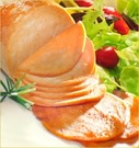組織細軟,口感細膩、鹹淡適宜,淡淡素雞風味,吃起來天然清爽,採用上等食材天然水果味素,絕不添加防腐劑