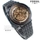 。原廠公司貨 。保固二年 。全新現貨 。國際潮流品牌 。自動上鍊機芯 。鏤空錶盤設計 。防水30米