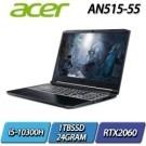 AN515-55