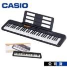 纖薄及時尚的輕便設計 容易使用的操作界面 小巧鍵盤帶來令人意想不到的音質